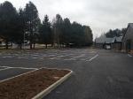 New Carpark at Essex Air Ambulance  (3)